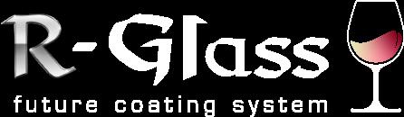R-Glass