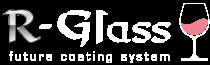 R-Glass Rose
