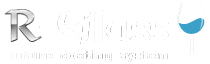 R-Glass Rouge